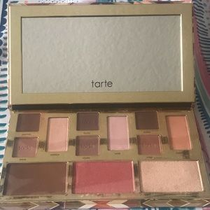 Tarte Clay play must have